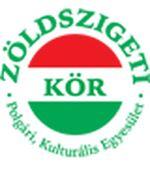 logo_zoldszigeti_90tp