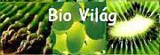 bio-vilag
