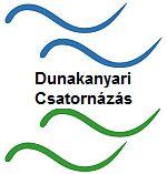 DCST_logo_web