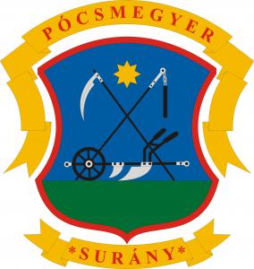 Pocsmegyer_logo png